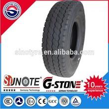 big block truck tyre12.00r24 12.00r20 1100r20/wooden trucks tires 295/80r22.5 295/75r22.5