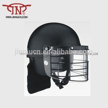Riot control helmet/Anti riot helmet/military helmet manufactures