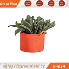 Universal grow bag, new designer green field universal grow bag