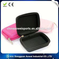 eva case for ipad mini 2 case