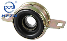 37230-35140 Toyota Drive Shaft Center Support Bearing with good quality