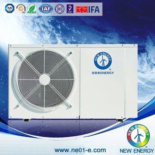 โลกที่ขายดีที่สุดผลิตภัณฑ์เครื่องทำน้ำอุ่นน้ำร้อนราคาโรงงานชั้นนำ