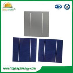 price of a solar cell/cheap solar cell for sale/broken solar cells micro solar cell