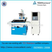 DK7732ZF CNC Machine