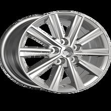 Item=519, japanese replica wheel for japanese car / for honda / toyota / baby-carriage