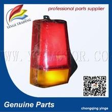 Left Yellow Tail Light Parts Daewoo Tico