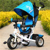 Hot sale baby double trike/cheap adult tricycle for sale