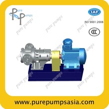 High efficiency electric chemical pumps price cheap/high pressure chemical pumps
