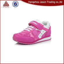 Made in China de la calidad superior zapatos baratos de los deportes