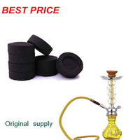 coal,wood charcoal,shisha charcoal with factory price