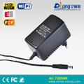 سعر المصنع hd ap الدالة p2p 1280*720p الزوم الرقمي ماكس 32gb تنشيط حركة الكاميرا الملكية الفكرية لاسلكية( ac-- 720swf)