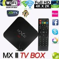 android tv box 4k MXIII on android turkish language google