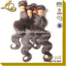 High Quality Valencia Rosa Hair&Fashion Hair Styling&Cheap Malaysia Human Hair In Malaysia Kuala Lumpur Wholesale