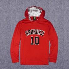 2015 New Mens Pullover Sports Hoodies Basketball Hoodie Bulk xxxxl hoodies Wholesale sweatshirt (S150307)