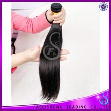 7a grade brazilian hair indian virgin hair silky straight wave sex vagina