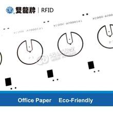 China supply rfid tire tag rfid label /sticker/tag