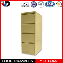 medicine lower cabinets/ china supplier hospital steel lower cabinets products