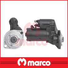 Starter motor 44-2918 44-5443 45-1229 17088