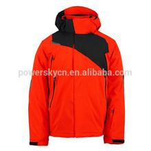 Ski Waterproof Hiking Camping Ski Jackets&skiing jacket& ski wear