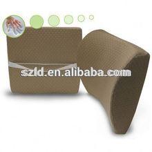 Wellness Breathable cheap cushion covers, cushion seat, cushion filler