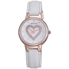 new goods 2015 innovative product of skone 9322 watches price in egypt reloj mjer moda