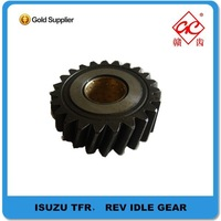 Auto parts for Pickup gearbox