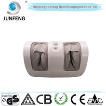 Newest Design High Quality Infrared Reflexology Foot Massage