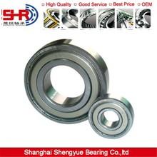 China product price list deep groove ball bearing game 692 bearing 2x6x2.3mm