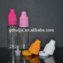 in stock!!! e-liquids bottles 20ml ejuice bottles eliquid 20ml