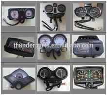 Motorcycle meter,meter assy,parts for Loncin Motorcycles