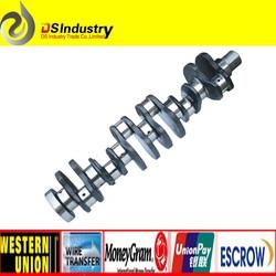 3907804air compressor crankshaft