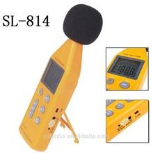 SL-814 Digital Sound Noise Level Meter