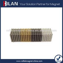 Cheap Nanodots Magnetic Balls Toy Game Alibaba China