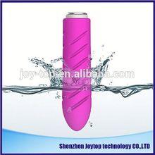China manufacturer silicone AV massager for Japan AV films sex toys for female in lahore long bullet-shaped massager