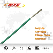 VDE H05S-K Silicone Insulated Low Voltage Cable