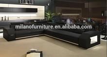 2015 MILANO simple sofa manufacturers,furniture sofa set antique,wholesaler sofa