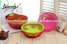 new design stock fruit dish