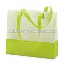 PB93 600 Denier Polyester Tote Bag