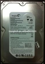 Seagate 500G IDE ST3500630AV Hard Disk Drive