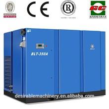 2015 Atlas Copco Bolaite 200-475 Hp 300 cfm air compressor with high quality