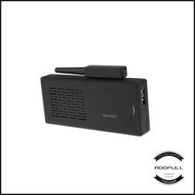 Roofull MK908II wifi antenna for tv wifi box tv full hd 1080p porn