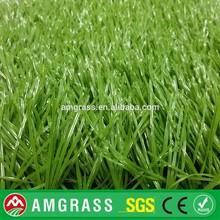Futsal sports flooring grass /lawn