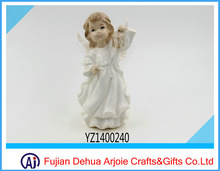 2015 New Angel Series Home Decor Crafts