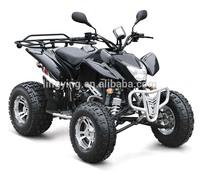Quality ATV Off Road ATV 250ccWithEEC