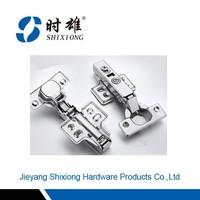 Furniture Cabinet Hydraulic Hinge