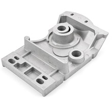 Professional factory zamak die casting
