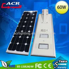 12 volts lamparas solar led solar street light best price guarantee