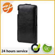 Top Selling 100% Warranty Good Prices Real Leather Cases For Iphone 6