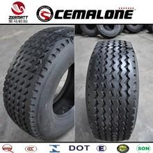 tyre price list
