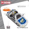 remote control cars for sale rc mini car die cast metal toys